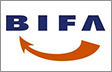 BIFA Registered